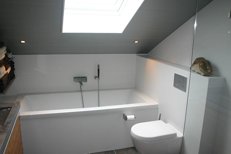 Natuursteen In Badkamer : Kin boer multimontage badkamer natuursteen