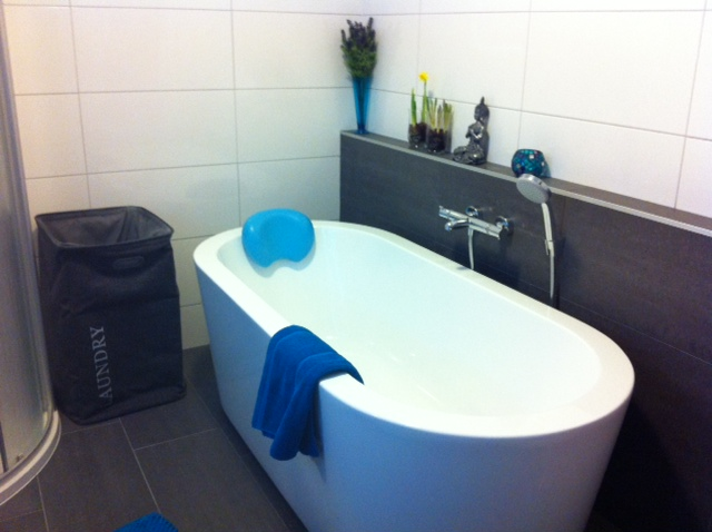 20170410&064626_Mini Badkamer Met Bad ~ Kin Boer Multimontage  Badkamer met vrijstaand bad