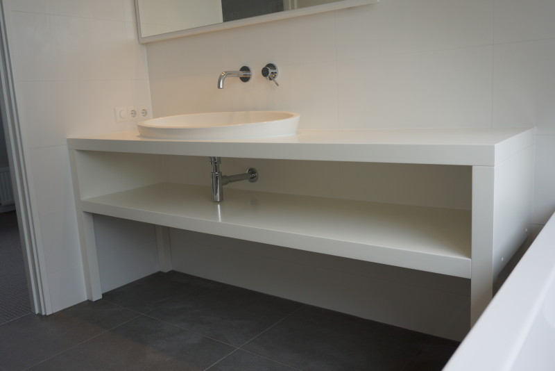 Badkamer meubel badkamer galerij foto 39 s van binnenlandse en moderne binnenhuisarchitectuur - Foto badkamer meubels ...
